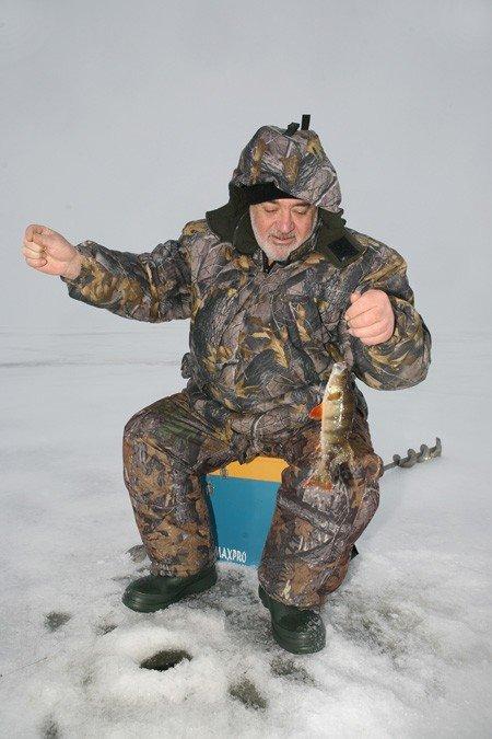 рыбацкие костюмы в рыбинске